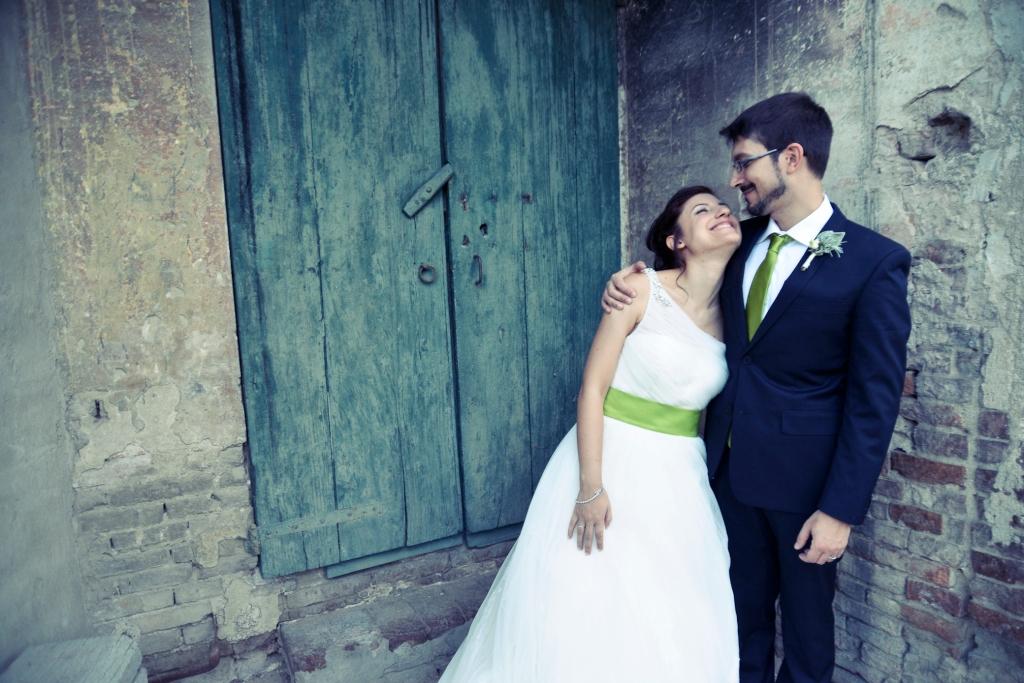 Wedding – 10 photography | francesca pradella